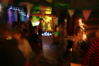 dance-for-the-plants-at-the-plough-sep-08-22
